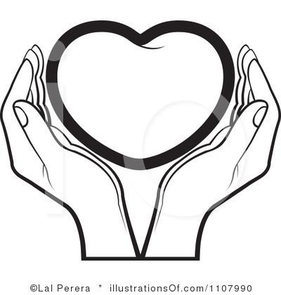 400x420 Top 73 Love Clip Art