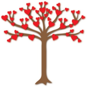 300x298 People In Love Clipart Free Clipart Images Clipartbold