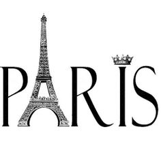 236x236 Eiffel tower paris love clipart free download ksm design