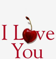 236x251 I Love You Clipart Animated