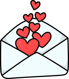 236x270 Sweet Looking Love Clipart Image For Free Tree Clip Art Download