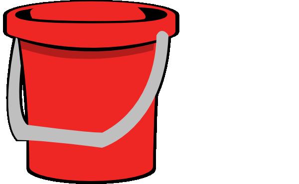 600x370 Clip Art Bucket List Love Clipart