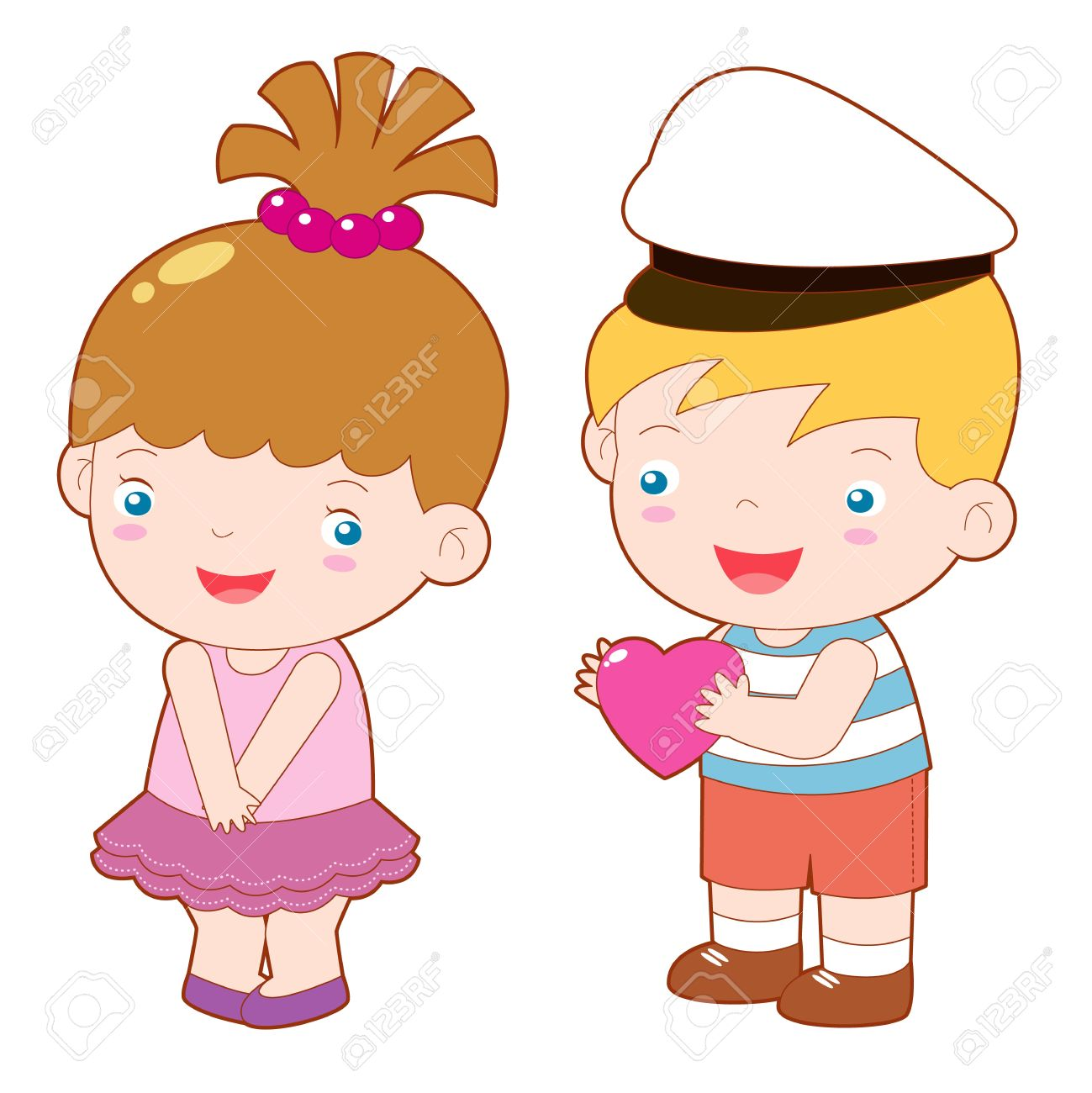 Good Love Couple Cartoon HD Wallpaper Download - love-couple-cartoon-image-13  HD_932773.jpg