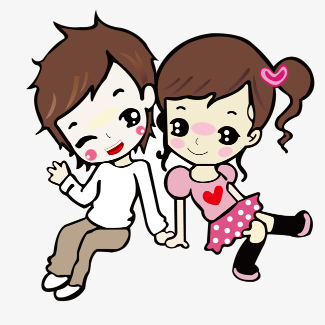 7,000+ Cute Cartoon Pictures & Images in HD - Pixabay ...