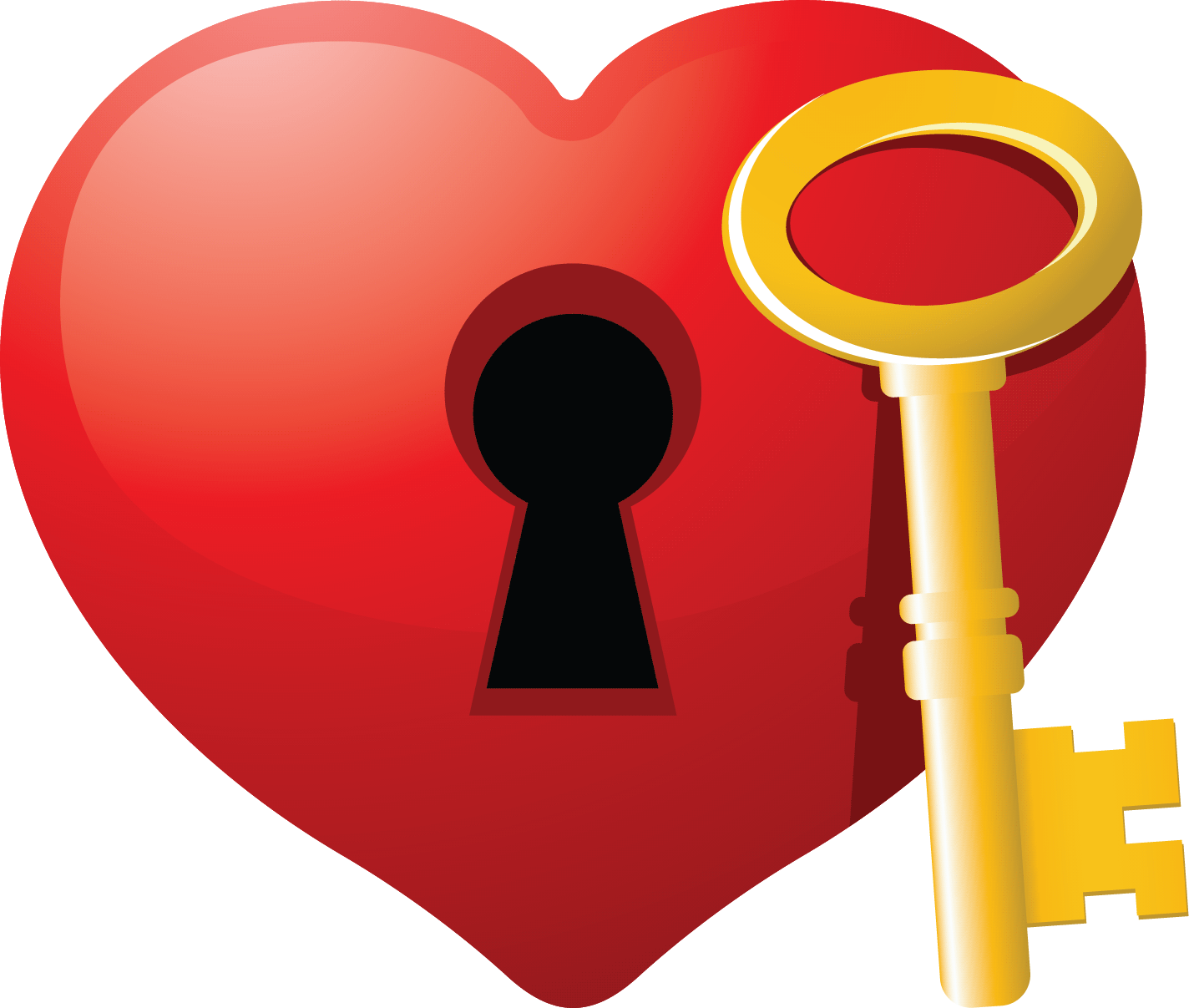 1424x1207 Broken Heart Clip Art Free Clipart Images Image