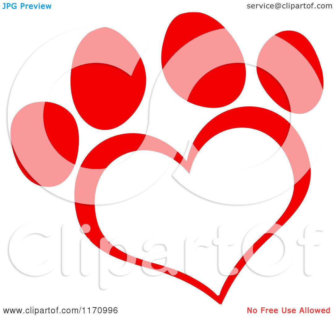1080x1024 Heart Shaped Clipart Cartoon Heart