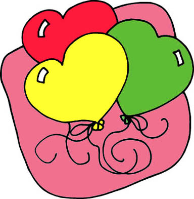 384x393 Heart Drawings, Love Drawings And Love Images