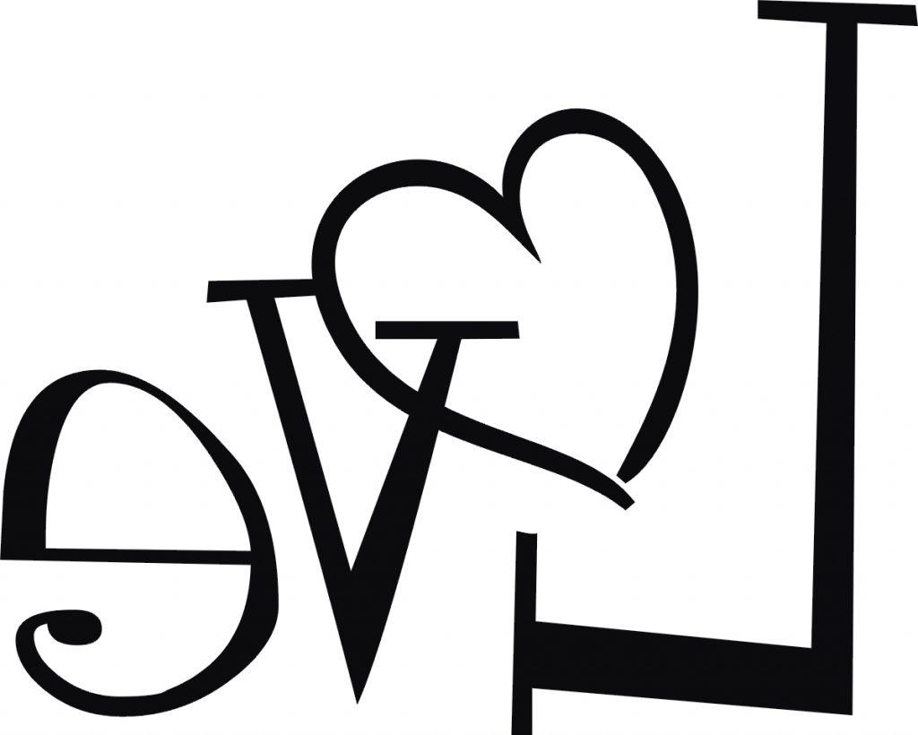 1024x820 Valentine ~ Valentine Heart Drawings Graffiti Love How To Draw