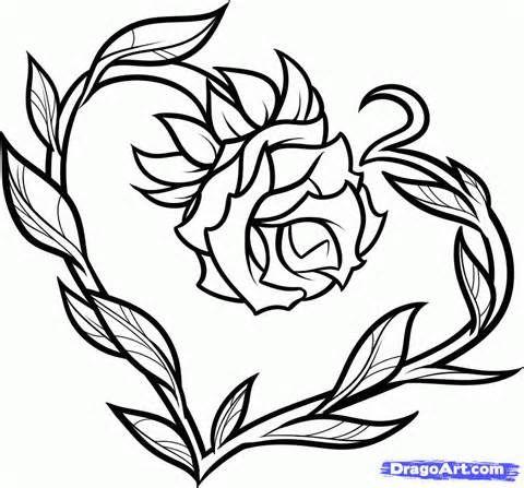 480x447 Best Cool Heart Drawings Ideas Cool Skull