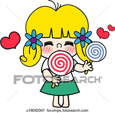 450x444 Clip Art Of Person, Valentineday, People, Heart, Love, Candy