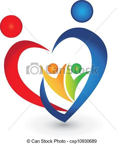 403x470 Heart Shaped Clipart Icon