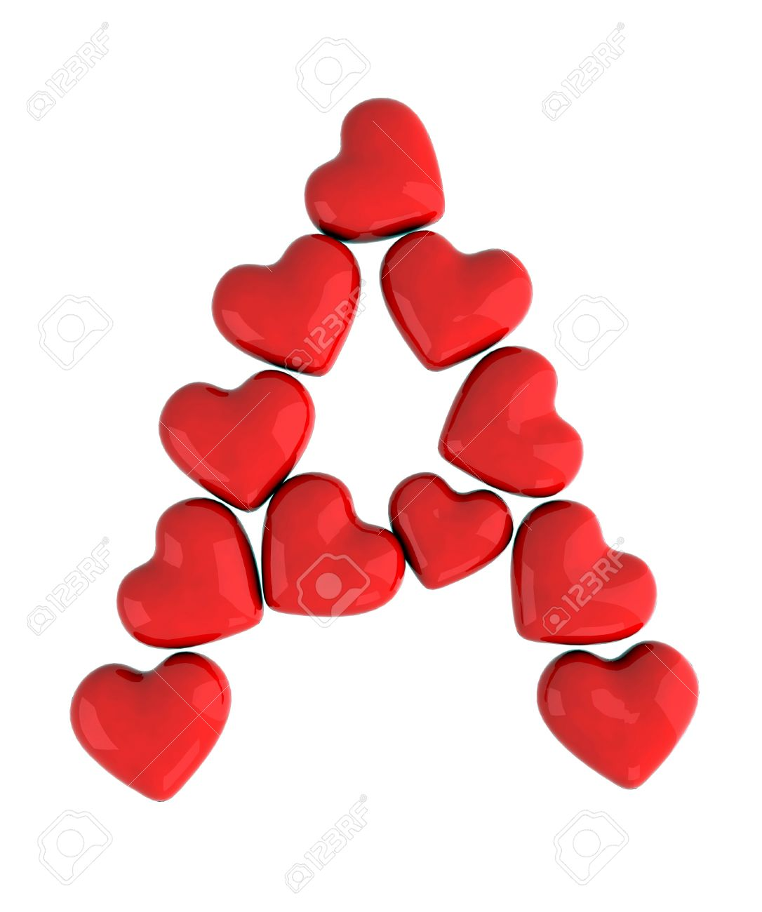 1086x1300 Love Heart Stock Photos. Royalty Free Love Heart Images And Pictures