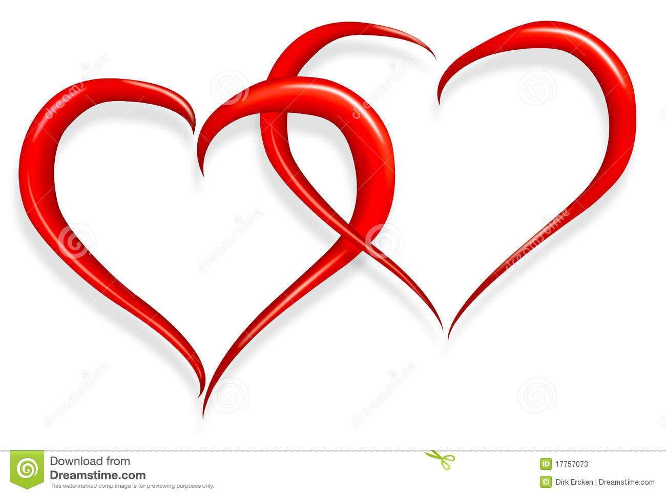 love hearts images free download best love hearts images on. Black Bedroom Furniture Sets. Home Design Ideas