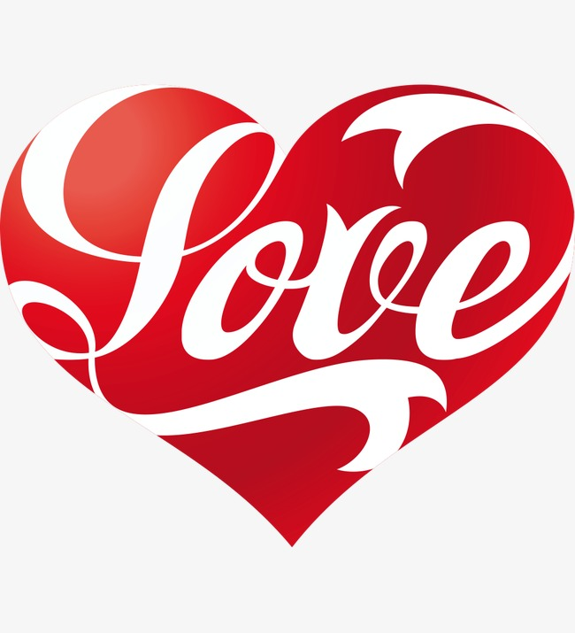 650x715 Love Heart Shaped, Heart Shaped, Love, Hearts Png Image For Free