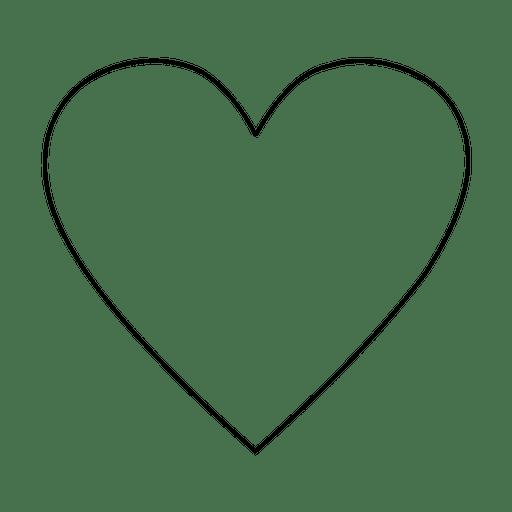 512x512 Heart Love Valentine