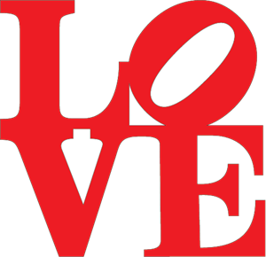 300x290 Love Logo Vector (.eps) Free Download