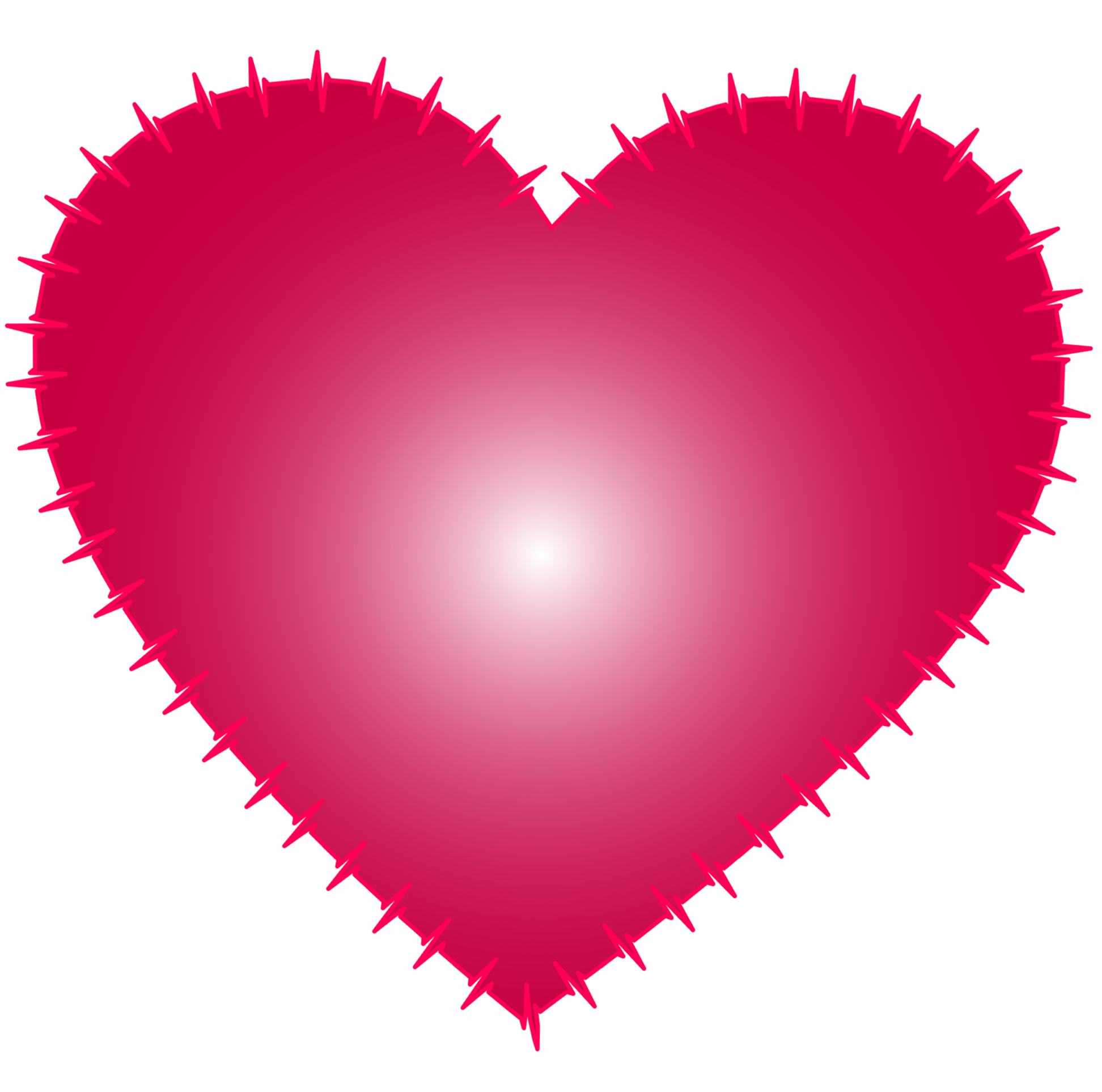 1944x1926 Love Png Images