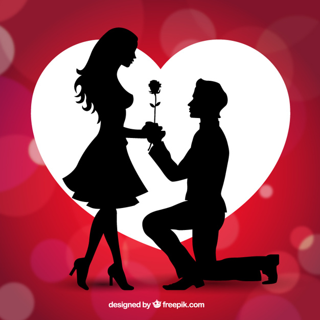 626x626 Love Vectors, Photos And Psd Files Free Download