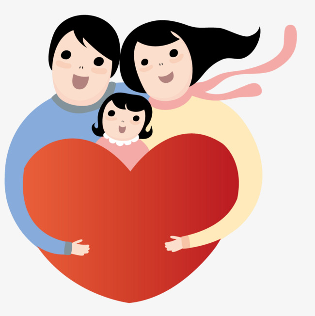 650x652 Graphics For Loving Family Graphics