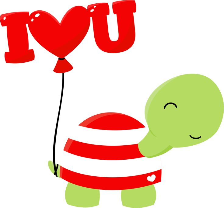 736x684 274 Best Turtle Love Images Drawings, Decorations