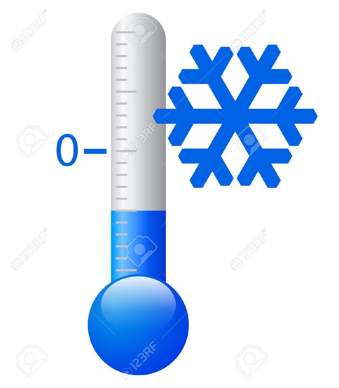 1136x1300 Cold Clipart Low Temperature