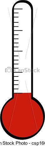 144x470 Chill Clipart Low Temperature