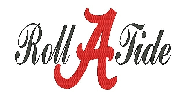 652x343 Lsu Alabama Football Clip Art Cliparts