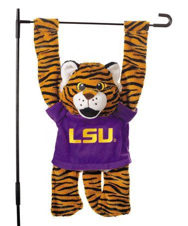 378x454 433 Best Louisiana Proud! New Orleans Nfl Saints, Lsu Tigers, Ul