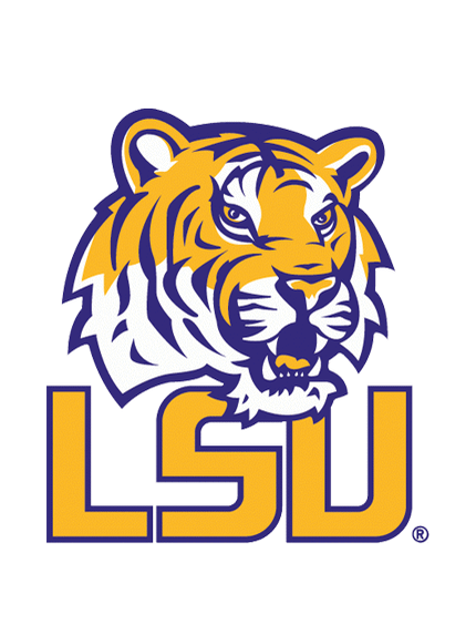 430x573 Lsu Tigers Video Clips Tv Guide
