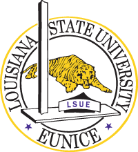 200x220 Louisiana State University