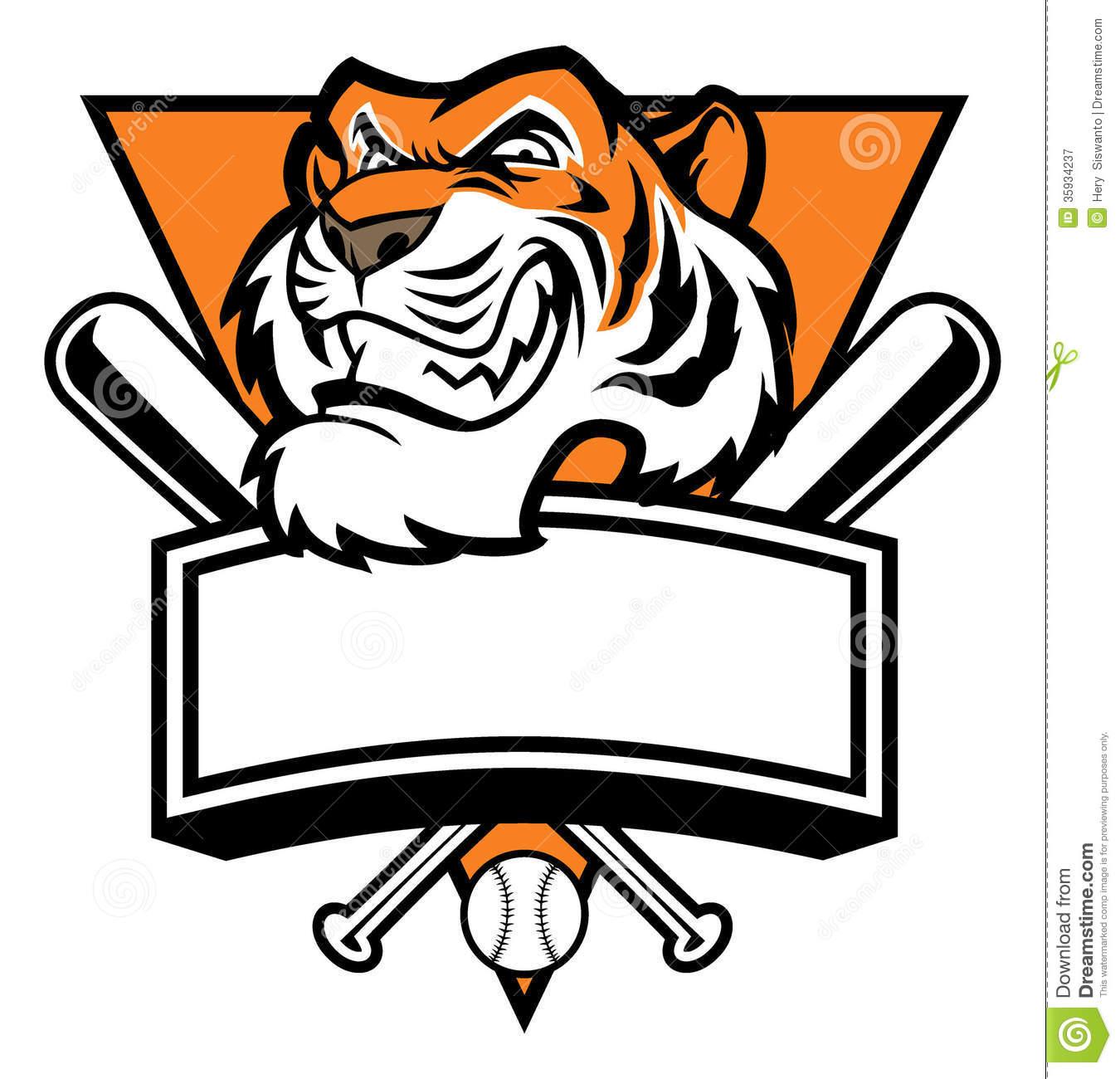 1350x1300 Clemson Tigers Mascot Clipart