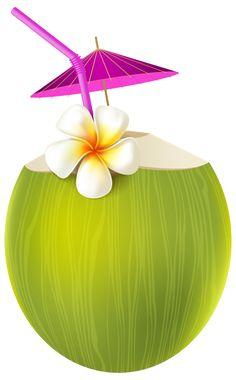 236x380 Hawaiian Luau Clipart Hula Girl, Hibiscus, Tiki Clip Art