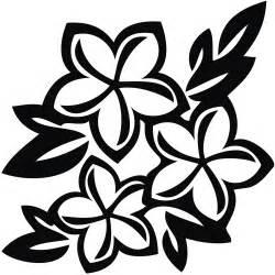 250x250 Tiki Clipart Black And White