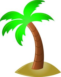 236x295 Free Luau Clip Art Many Interesting Cliparts