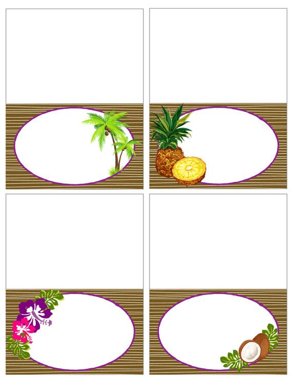 570x738 326 Best Luau Images Decoration, Gift Ideas