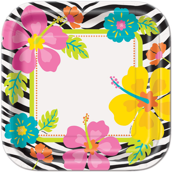 600x600 Wild Luau Special Events Party Supply Store In Ak