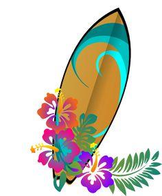 236x286 Hibiscus Flower Clip Art Hibiscus4 Clip Art