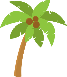 278x320 Luau For Kids Clipart. Is It For Parties Is It Free Is It Cute