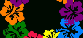 272x125 Hawaiian Shirt Clip Art Clipart Panda