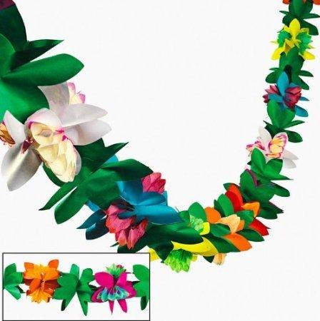 448x450 Best Luau Party Decorations