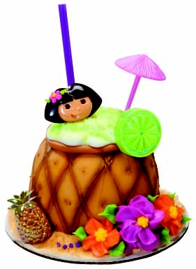 281x385 173 Best Luau Images Beach, Diy And Activity Games