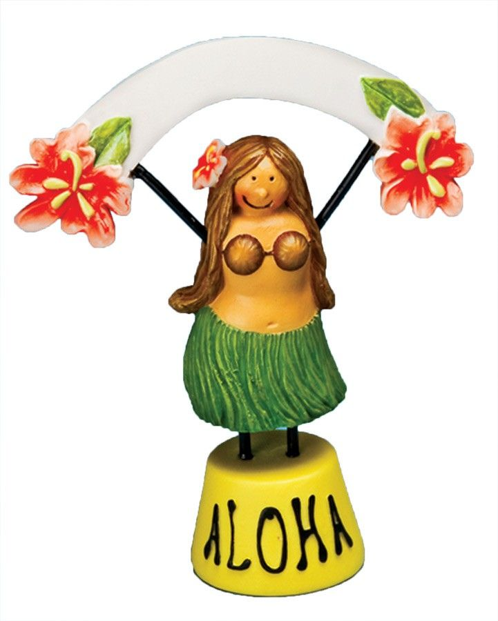 721x900 25 Best Hawaiian Luau Costumes Images Beach Party