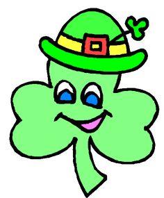 236x285 Free Month Clip Art Month Of March Saint Patrick's Luck Clip Art
