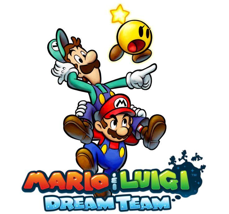 736x686 73 Best Mario Amp Luigi Images Gaming, Daughters