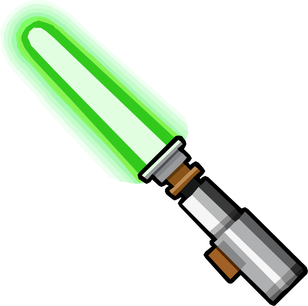 1008x1000 Luke Skywalker Clipart Lightsaber