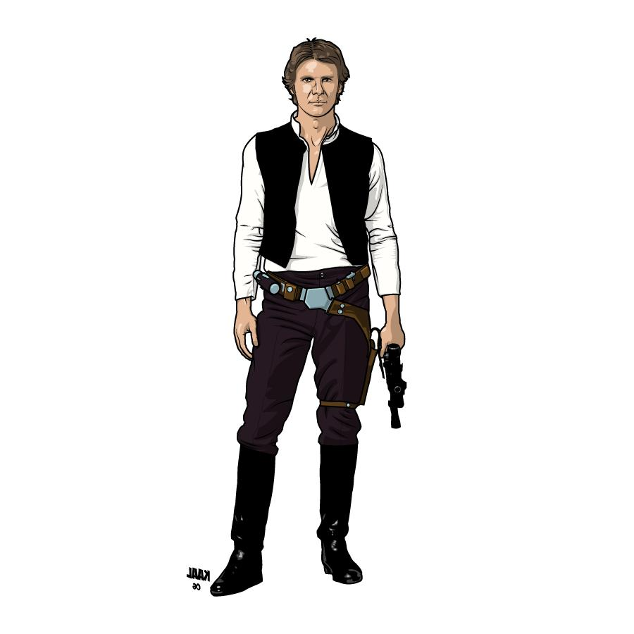 900x900 Unique Princess Leia Clipart Luke Skywalker File Free