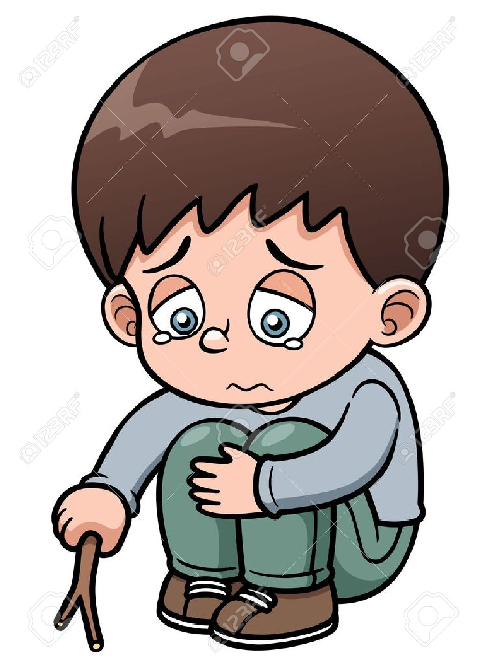 975x1300 Sad Clipart Unhappy