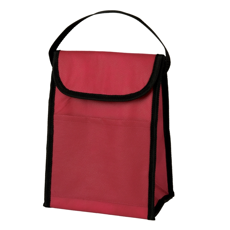 800x800 Free Lunch Bag Clipart Image