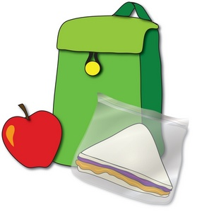 279x300 Free School Clipart Image 0071 0804 0116 2104 Food Clipart