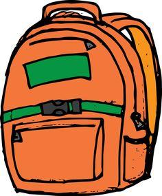 236x285 Lunch Box Clip Art Schooleducational Clip Art